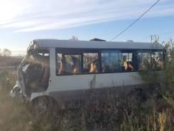 Hyundai County. Продается автобус , 19 мест