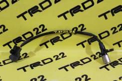 Датчик положения коленвала. Toyota: Carina, Celica, Corona, Caldina, Vios, Avensis, Soluna Vios, Corolla, Carina E Двигатели: 4AFE, 7AFE, 5AFE, 8AFE