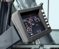 RM-Terex TX 220. Экскаватор TX 220, 1,00куб. м.
