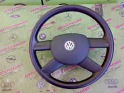 Руль. Volkswagen: Caddy, Golf, Passat, Jetta, Touran, Golf Plus Двигатели: VAGEV, VAGPN, VAGRF, CAXA, BLG, BAG, BMN, BKG, BCA, BKD, BKC, BMY, BLS, BXJ...