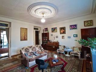 3-комнатная, улица Серышева 3. Центральный, агентство, 112кв.м.