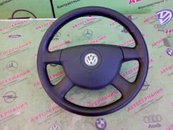 Руль. Volkswagen: Caddy, Passat, Golf, Jetta, Touran, Golf Plus Двигатели: VAG2E, VAGRF, CAXA, BLG, BAG, BMN, BKG, BCA, BKD, BKC, BMY, BLS, BXJ, BXE...