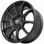 "Sakura Wheels. 7.0x16"", 5x100.00, ET38, ЦО 73,1мм. Под заказ"