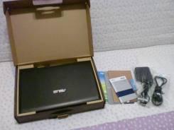 "Asus. 15.6"", ОЗУ 6 Гб, WiFi, Bluetooth, аккумулятор на 4ч."