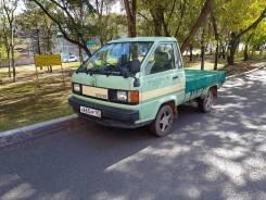 Toyota Lite Ace. Продам грузовик Toyota lite Ace, 1 500куб. см., 1 000кг., 4x2