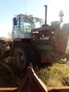 ХТЗ Т-150К. Продам трактор, в отличном тех состоянии., 150,00л.с.