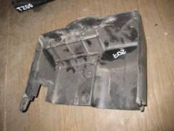 Крышка аккумулятора. Citroen C3 Picasso Peugeot 207 DV6ATED4, DV6C, DV6DTED, DV6DTEDM, DV6FD, DV6TED4, EB2DT, EP3, EP3C, EP6, EP6C, DV4C, DV4TD, DV6DU...