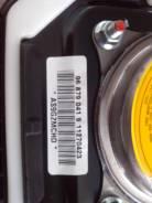 Подушка безопасности. Chevrolet Aveo, T250 Двигатели: L14, L44, L95, LBJ, LQ5, LV8, LX5, LX6, LXT, LY4