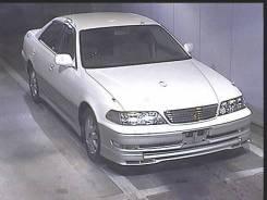 Датчик ABS правый передний Toyota Mark 2