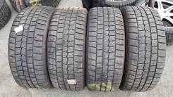 Dunlop Winter Maxx WM01, 235/45 R17