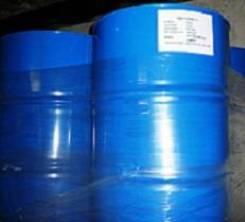 Глицерин 99,5 % дистиллированный Аргентина. Розлив. Цена за 1 кг.