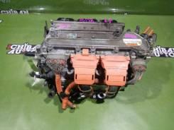 Инвертор LEXUS RX450h