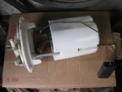 Насос топливный. Citroen C3 Picasso Peugeot 207 EP3, EP3C, EP6, EP6C, ET3J4, TU3A, TU3AE5, TU5JP4
