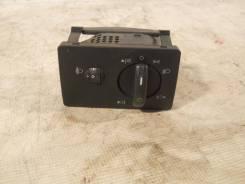 Блок управления светом Ford C-MAX 2003-2011