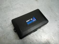 Модуль обхода иммобилайзера BP-2 Mazda CX-7