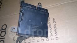 Блок управления Инжектором Toyota Mark 2