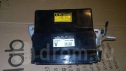 Блок управления ABS, TRC, VSC Toyota Mark 2