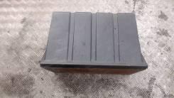 Бардачок (вещевой ящик) Mercedes Atego 1998-2003