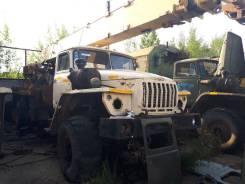 Ивановец КС-35714. Продается автокран, 10 850куб. см., 18,00м.