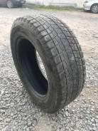 Bridgestone Blizzak DM-V1. Зимние, без шипов, 2011 год, 40%, 1 шт
