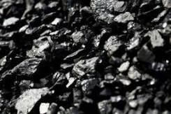 Уголь. Реализуем уголь по доступным ценам. Через весы. Доставка.