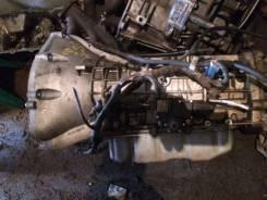 5R55W Контрактная КПП - автомат (АКПП) Ford Explorer 2004 4,0 л бензин