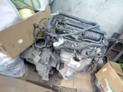 Honda FIT ДВС V1.5+АКПП