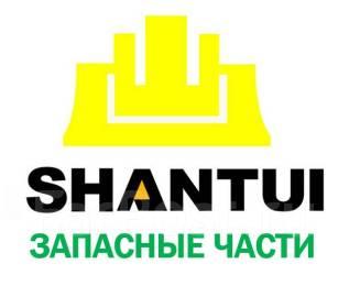 Запчасти для спецтехники Shantui