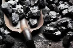 Уголь(каменный, бурый, древесный) Через ВЕСЫ есть б/нал Доставка Продажа