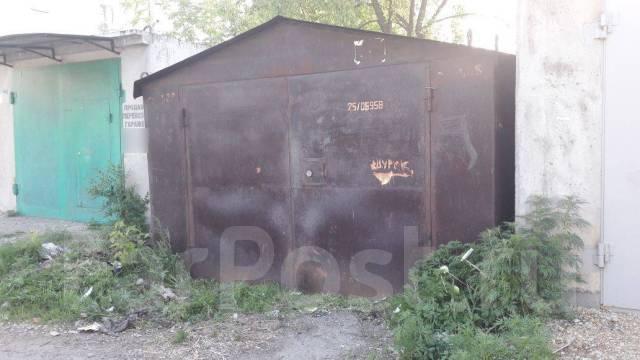 Купить гараж в хабаровске металлические купить новый металлический гараж в спб