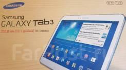 Samsung Galaxy. Б/у, 16 Гб, Белый