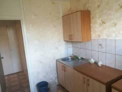 2-комнатная, Краснофлотская 26к5. частное лицо, 44кв.м.