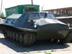Куплю запчасти на МТЛБ, ГТТ, ГТСМ и на Советские автомобили. МТЛБ, ГТТ, ГТСМ, советские автомобили
