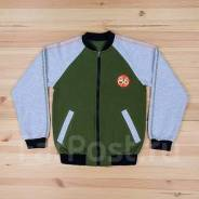 Куртки. Рост: 104-110, 110-116, 116-122, 122-128 см