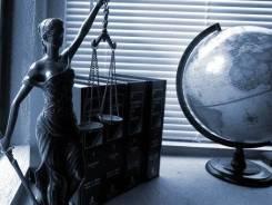 Адвокаты. Граждвнские и уголовные дела. Взыскание неустойки.