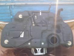 Топливный бак, с аукционного автомобиля с пробгом 61,430км Nissan Teana