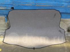 Пол багажника, с аукционного автомобиля, без пробега по РФ Nissan Teana