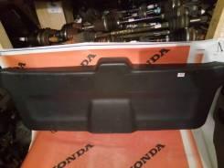 Обшивка двери багажника. Honda HR-V, GH1, GH2 Двигатель D16A