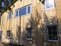 Продам дом. Проезд Саперный 5-й 4, р-н Слобода, площадь дома 160,0кв.м., площадь участка 600кв.м., скважина, электричество 12 кВт, отопление тверд...