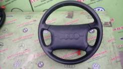 Руль. Audi 100, 4A2, 8C5 Двигатель AAH