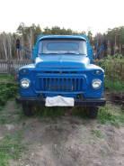 ГАЗ 52-04. Продается грузовик., 2 000куб. см., 3 000кг., 4x2