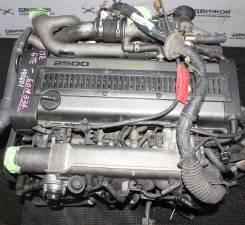 Двигатель в сборе. Toyota: Supra, Cresta, Mark II, Crown, Verossa, Soarer, Mark II Wagon Blit, Chaser Двигатели: 1JZGTE, 1JZGE, 1GFE, 1GGE, 1GGZE, 4SF...