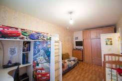 1-комнатная, улица Сысоева 12. Индустриальный, агентство, 33кв.м.