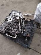 Двигатель D4FB дизель в разбор