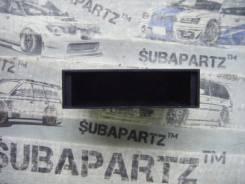 Бардачок. Subaru: Pleo, Forester, Legacy, R2, Outback, Impreza, R1, Sambar, Stella Двигатели: EN07E, EN07U, EN07W, EJ201, EJ202, EJ203, EJ205, EJ204...