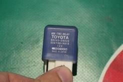 Блок abs. Toyota: Windom, Crown, Aristo, Ipsum, Altezza, Tundra, Hilux, Estima, Caldina, Century, Origin, Land Cruiser Prado, Supra, Sienna, Tacoma, V...