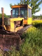 Вгтз ДТ-75. Продаётся трактор ДТ-75, 75 л.с.