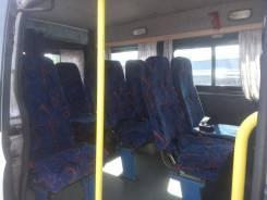 Maxus. Продается микроавтобус, 10 мест
