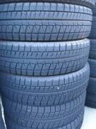 Bridgestone Blizzak Revo GZ. Зимние, 10%, 4 шт