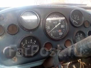 ГАЗ 53. Продаётся газ 53, 4x2